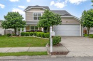 103 Coolmore Ct, Spring Hill image