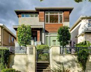 49 W 62nd Avenue, Vancouver image
