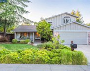 3 Heritage Court, Walnut Creek image