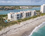 19670 Beach Road Unit #Ph C1, Tequesta image