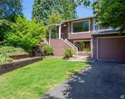 912 N 98th St, Seattle image