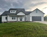 113 Stone Leigh Dr, New Market image