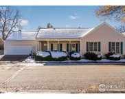 1313 Green Gables Ct, Fort Collins image