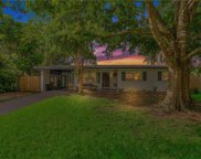 2728 Ambergate Road, Winter Park image