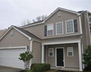 5126 Morning Frost Ln., Myrtle Beach image