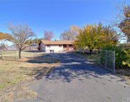 1696     18th Street, Oroville image