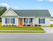 2601 Rosehip Ct., Conway image