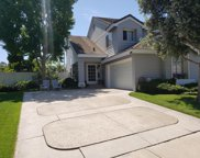 686 Pacific Cove Drive, Port Hueneme image
