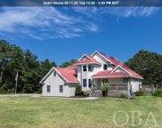 175 Clam Shell Trail, Southern Shores image