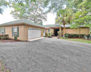 1042 Waterway Ln., Myrtle Beach image