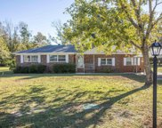 6115 Myrtle Grove Road, Wilmington image