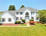 4605 Bunny  Trail, Canfield image