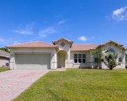 1225 SW Edinburgh Drive, Port Saint Lucie image