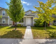 4870 S Chex Way, Boise image