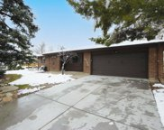 4708 S Routt Court, Littleton image