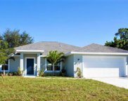 120 SE Dwight Avenue, Port Saint Lucie image