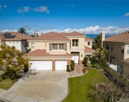 2833 Lansdowne Place, Rowland Heights image