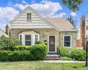 520 5th  Street, New Hyde Park image