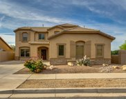 19816 E Reins Road, Queen Creek image