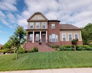 7022 Marwood Drive, College Grove image