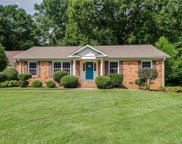 6746  Queensberry Drive, Charlotte image