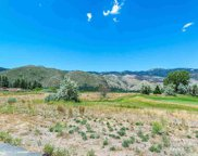 29 Willow Bend, Washoe Valley image