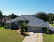 5209 Whispering Leaf Trail, Valrico image