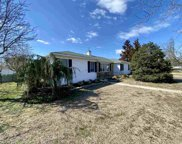1104 East, Cape May image