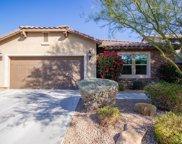 3760 E Covey Lane, Phoenix image