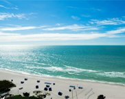 2525 Gulf Of Mexico Drive Unit 11C, Longboat Key image