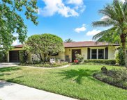 2931 Summerfield Road, Winter Park image