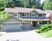 15508 30th Ave SE, Mill Creek image