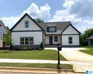 1073 Camellia Ridge Drive, Pelham image