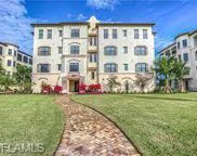 16371 Viansa Way Unit 202, Naples image