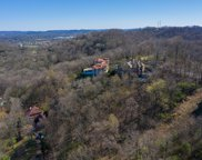 1007 Lookout Ridge Ct, Brentwood image
