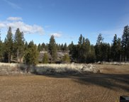 61877 Hosmer Lake  Drive, Bend, OR image