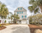 240 Windy Hills Drive, Wilmington image