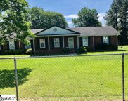 103 Sand Hill Drive, Simpsonville image