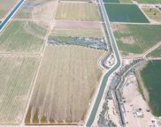 104 Water Toll Acres, Blythe image