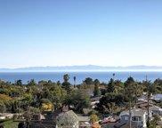 435     Fellowship Road, Santa Barbara image
