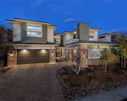 20 GARDEN SHADOW Lane, Las Vegas image