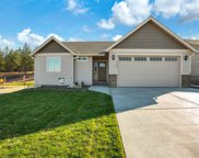 18113 E Selkirk Estates, Greenacres image