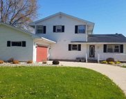 3405 Colby Ln, Janesville image