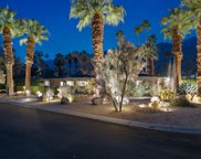 5 Pinto Road, Palm Springs image