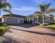 32 Thornhill Chase Circle, Ormond Beach image