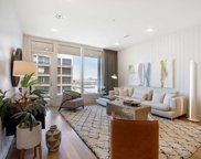 3 Somerset Lane Unit 321, Edgewater image