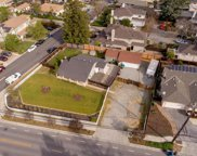 1325 Westmont Ave, Campbell image