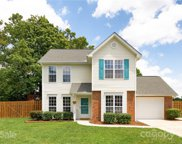 110 Penrose  Court, Indian Trail image