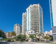 450 Knights Run Avenue Unit 2004, Tampa image
