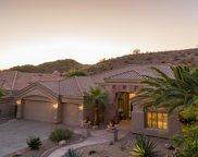 112 E Amberwood Drive, Phoenix image